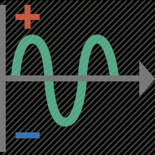 b tech mathemetics