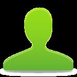 shiveshpratap.com btech professional communication
