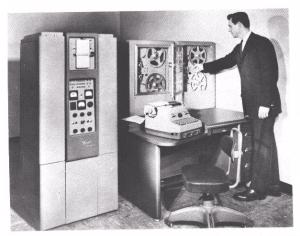 1956Transistors