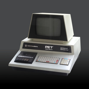 Commodore_2001_Series-IMG_0448b