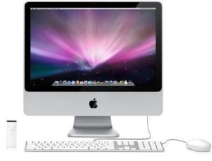apple-imac-all-in-one-desktop-pc