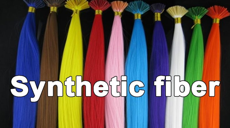 Advantages And Disadvantages Of Synthetic Fibres Notes Pdf Ppt